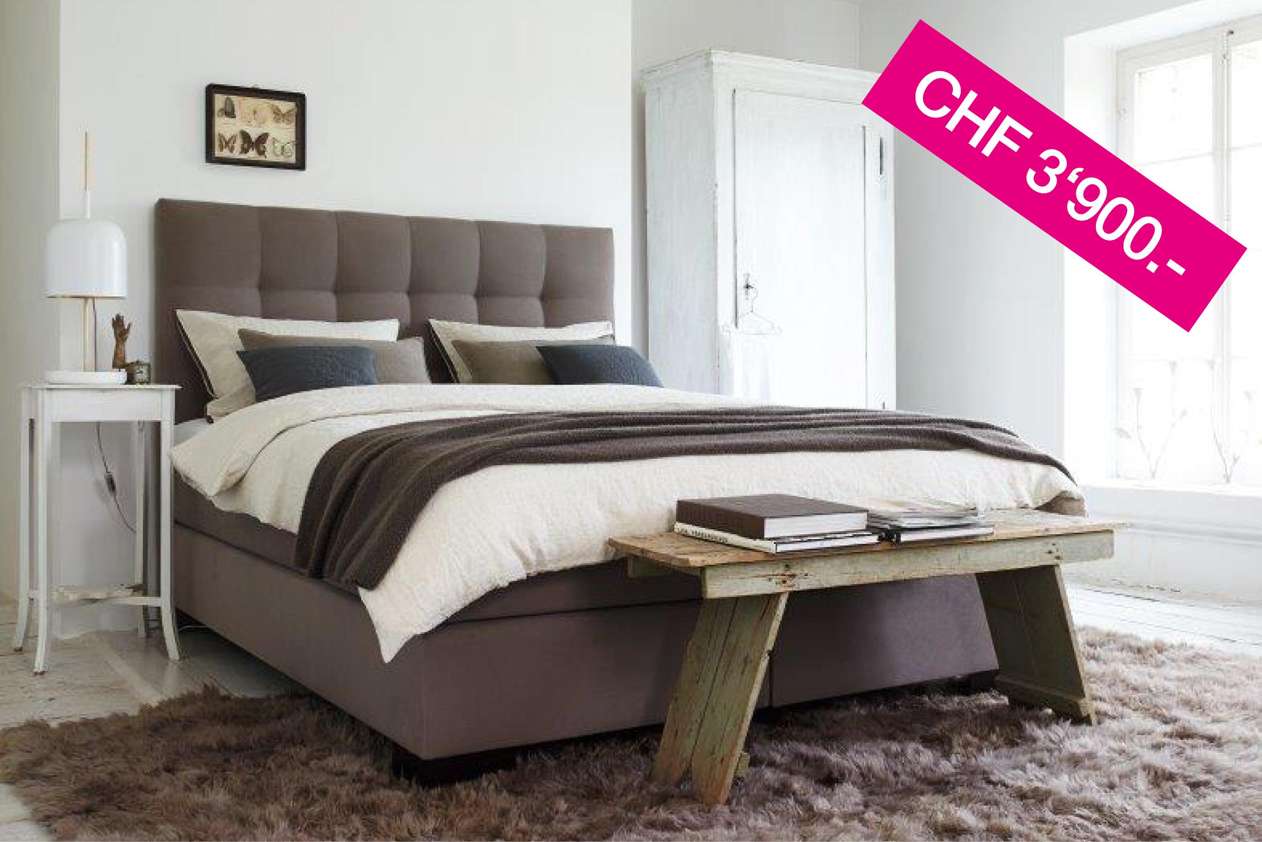 Betten Kaufen In Zürich Bettengeschäft Gsmoebelbetten Kaufen In